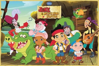 Jake and the Neverland Pirates.jpg